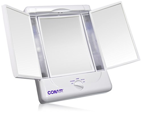 conair-miroir-de-maquillage-tm7lx-deux-faces