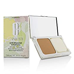 Clinique Anti Blemish Solutions Powder Makeup -  14 Vanilla (Mf-G) ( 176073 )