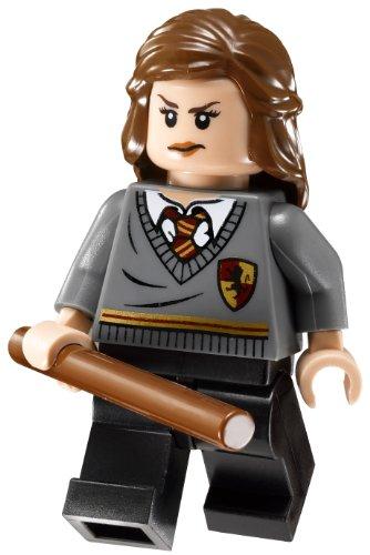 LEGO-Harry-Potter-4738-Hagrids-Hut