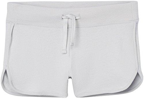 FIND Shorts Damen Grau (Light Grey)