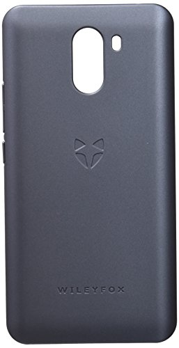 WILEYFOX WFSW2HC036-13 Swift Blue