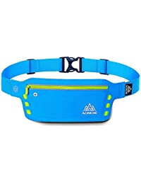 Generic Waterproof Waist Pack For Men Women Functional Bag-Parent