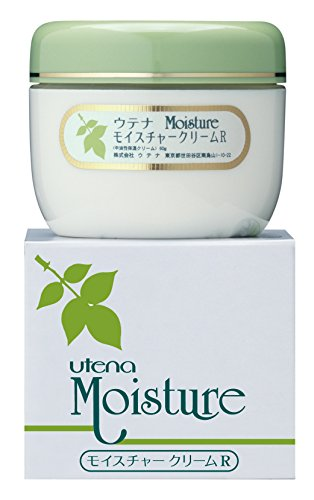 Moisture Cream R (japan import)