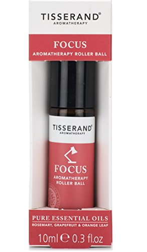 tisserand-focus-aromatherapy-roller-ball-10ml