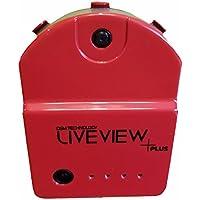 LiveView + Plus