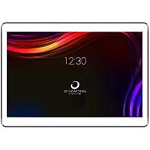 Amazon.es: tablet brigmton - Brigmton