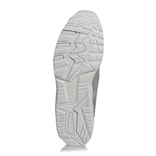 Asics Mann Sneakers Quotgelkayano Trainer Evoquot Grey