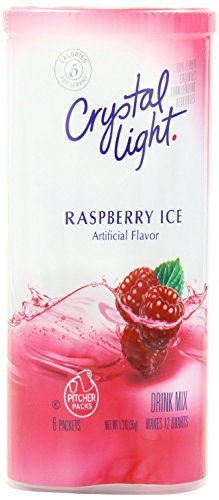 crystal-light-raspberry-ice-13-ounce-unit-pack-of-6