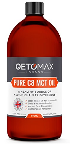 C8-MCT-OIL-Premium-MCT-Oil-99-C8-MCT-Purity-Pure-Caprylic-Acid-Triglycerides-Paleo-Vegan-Friendly-Gluten-free-Made-in-UK