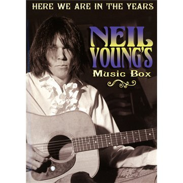 neil-young-here-we-are-in-the-years-dvd-2011-ntsc