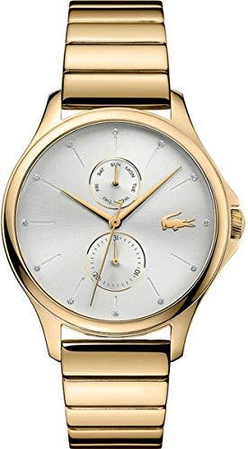 Lacoste KEA 2001053 Reloj de Pulsera para mujeres