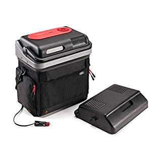 Audi 4M8065402 Kühlbox Warmhaltebox thermoelektrisch 20 Liter
