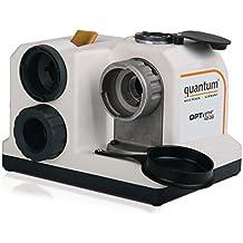 Optimum GQ-D13 - Afiladora de brocas