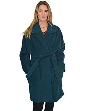 Windsmoor - Abrigo - para mujer