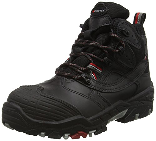 cofra-17050-001w39-gr-39-s3-src-leonidas-sicherheit-schuhe-schwarz