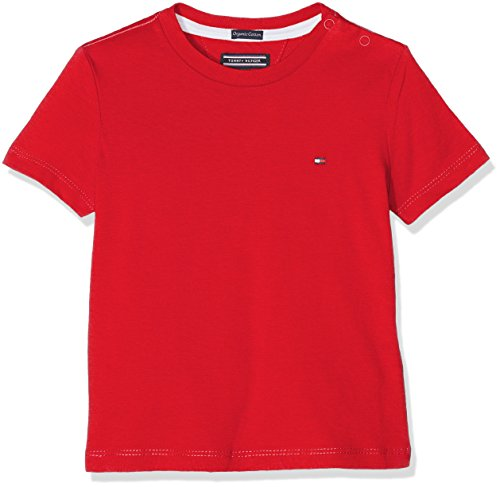tommy-hilfiger-boys-ame-original-cn-tee-s-s-t-shirt-red-mars-red-699-116-manufacturer-size-6