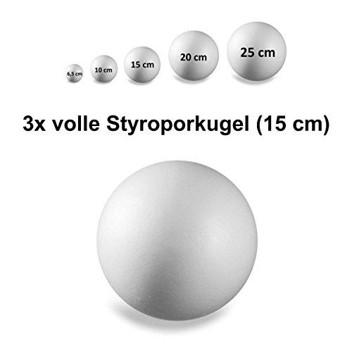 volle-styropor-kugel-l-basteln-l-volle-kugel-l-teilbar-l-gro-l-klein-l-zada-idee-15-cm-voll