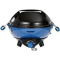 Campingaz Gasgrill, blau, 45 x 15 x 15 cm, 694001