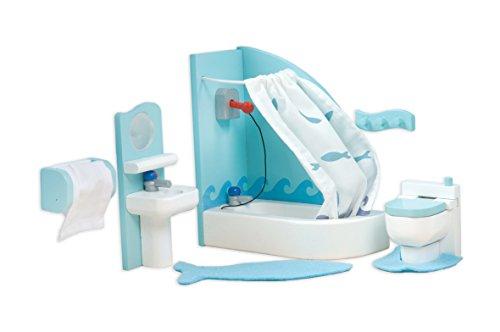 le-toy-van-15053-jouet-en-bois-la-salle-de-bain-peppermint-powder