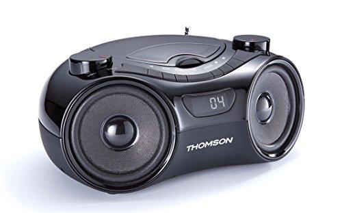 thomson-rcd210u-radio-cd-mp3-portatil-color-negro