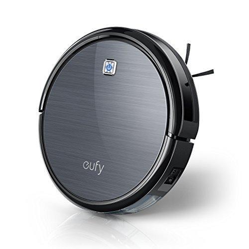 eufy-robot-aspirapolvere-robovac-11-robot-domestico-per-la-pulizia-dei-pavimenti-con-4-modalita-di-p