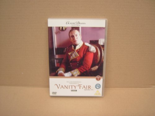 vanity-fair-episodes-4-6