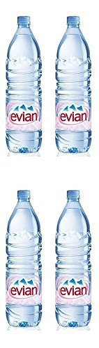 -evian-mineral-water-6-x-2ltr-super-saver-save-money-by-danone-waters-uk-and-ireland-l