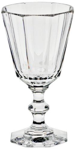 Weinglas Weinkelch Römer Royal Transparent Kristall 14 cm