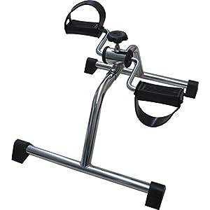 Pflegehome24® Bewegungstrainer für Arme & Beine, Arm- und Beintrainer