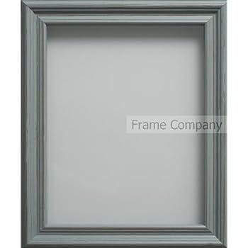 Kenro Frisco Series Black Photo Frame 18x12\