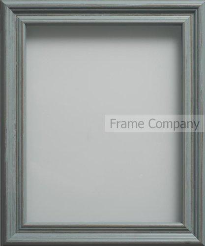 frame-company-cornice-per-foto-serie-campbell-disponibile-in-misure-diverse-colore-blu-a3-rustic-blu