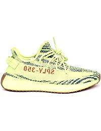 Suchergebnis auf für: adidas yeezy: Schuhe