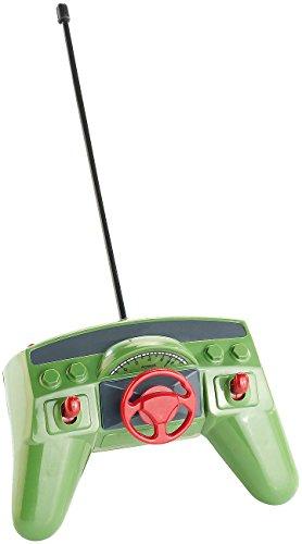 Funk-ferngesteuerter Traktor Playtastic - 3