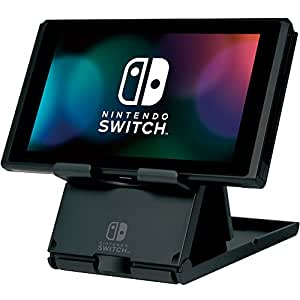"""""""Play stand"""" Support pour Nintendo Switch"""