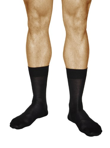 3-pairs-mens-dress-socks-thin-breathable-mid-calf-length-100-merserised-cotton-vitsocks-classic-95-1