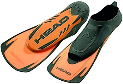 Head Swim Fin Energy - Aleta unisex