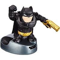 Mattel Apptivity Booster - mit Electro Blaster Figur - Batman The Dark Knight Rises Digitales Spiel für iPad