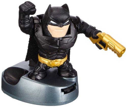 mattel-y0204-batman-apptivity-booster-digitales-spiel-fur-ipad