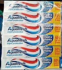 aquafresh-zahnpasta-minty-fresh-50-frei-12-x-75ml
