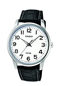 Casio Collection Men's Watch MTP-1303PL-7BVEF
