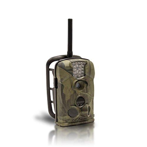 ACORN LTL- 5210 mm, Emaille, MMS, Trail Camera - Ausrüstung Emaille
