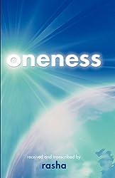 Oneness (English Edition)