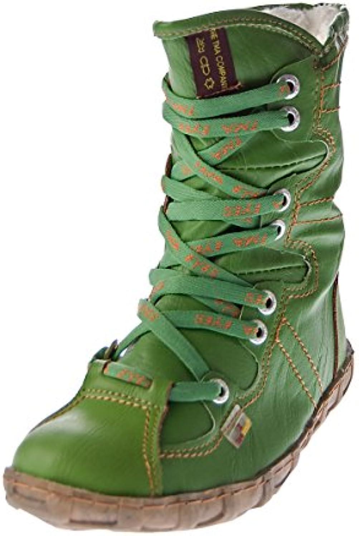 Leder Stiefeletten Damen Schwarz Gelb Blau Rot Grün Weiß Köchel Schuhe echt Leder Winter Stiefel gefüttert