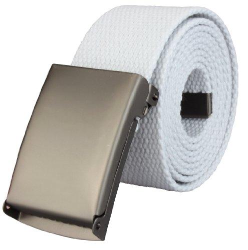 cintura-in-tessuto-alta-qualita-4cm-di-larghezza-con-fibbia-reversibile-in-bianco-lunghezza-compless