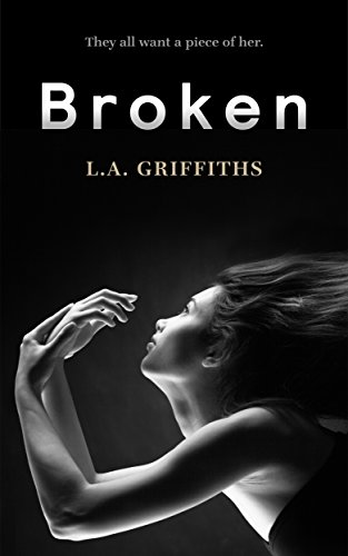 ebook: Broken (The Siren Series #1) (B00MYNNHHY)