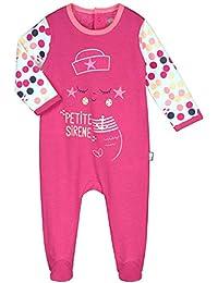 bcd8f584a969c Amazon.fr   PETIT BEGUIN - Vêtements de nuit et peignoirs   Bébé ...