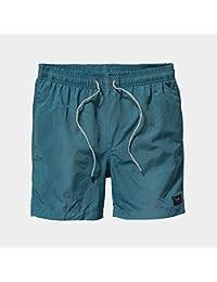 MenClothing Amazon co ukGlobe Amazon ukGlobe Swimwear co rdCeBxo