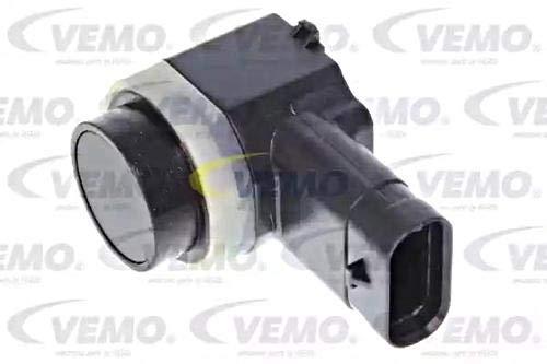 VEMO-V10-72-0825-VEM-Auto-und-Fahrzeugelektronik