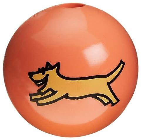 Life is Good Fetch Ball Hundespielzeug, unisex, Beach Ball