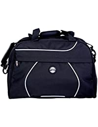 Eurostyle Travel Gear Duffle Bag/Duffle Bag/Travelling Bag/ Travel Bag/Luggage Bag - B019XYQZCA